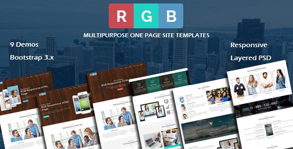 CHURCH - Multipurpose Responsive HTML Template (Nonprofit) CHURCH - Multipurpose Responsive HTML Template (Nonprofit) rgb st