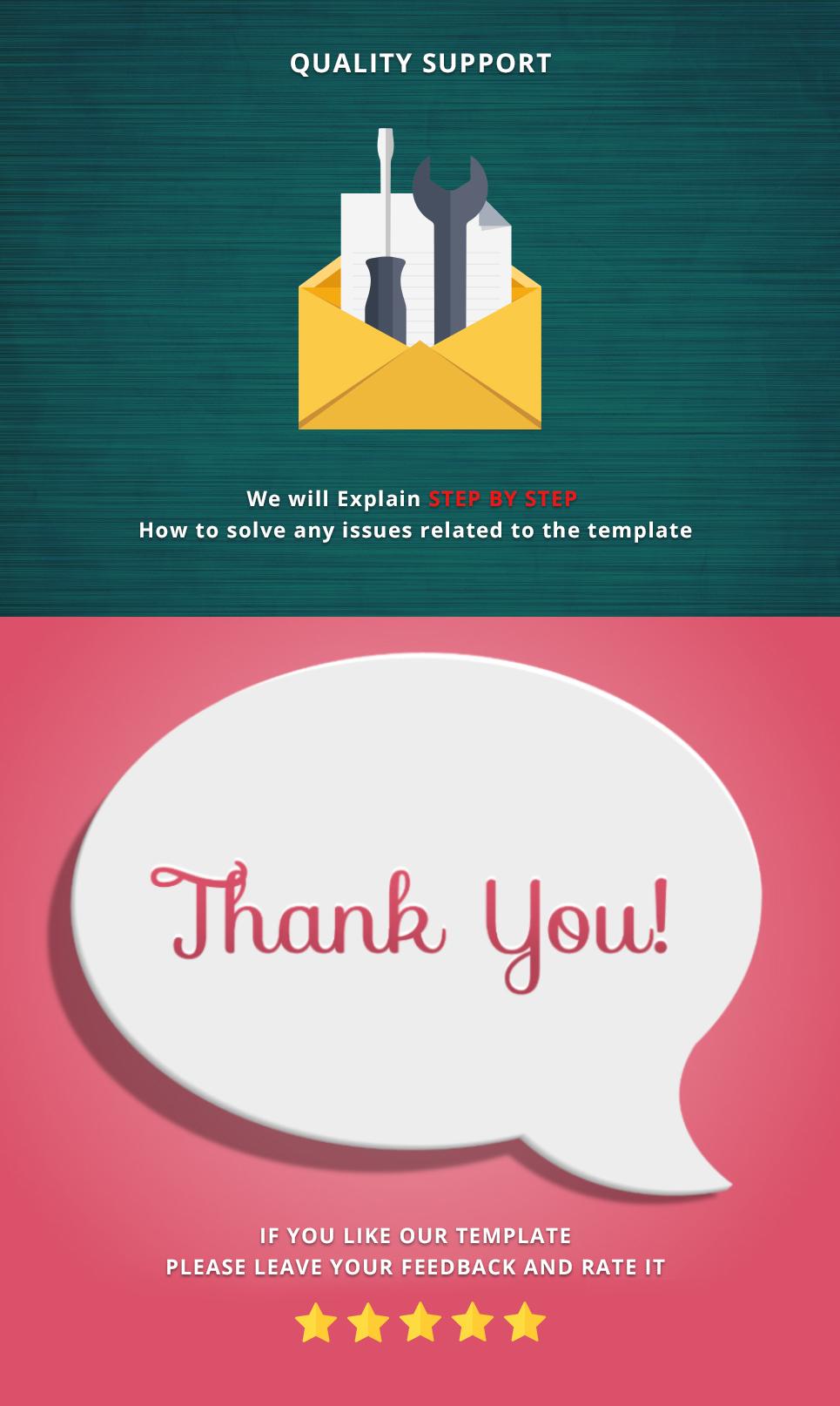 maxi-presentation-3 Maxi - Multipurpose Responsive Email Templates theme WordPress